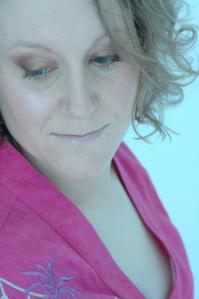 Sarah Dacey